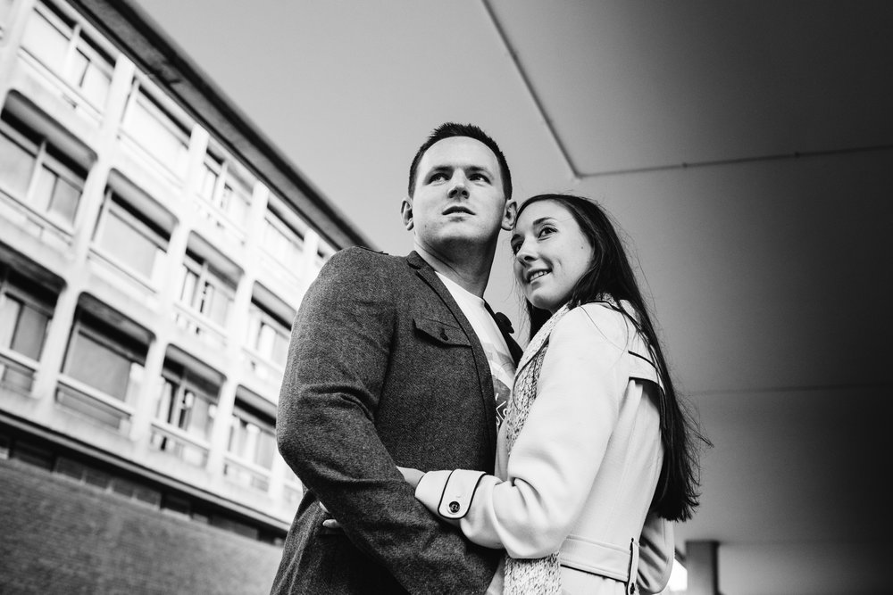 Laura & Tim Print-13.jpg
