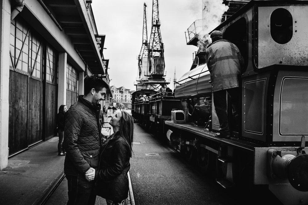Lucy & Adam-34.jpg