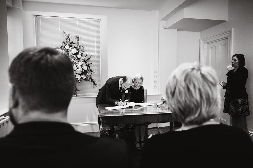 documentary wedding photographer-3.jpg