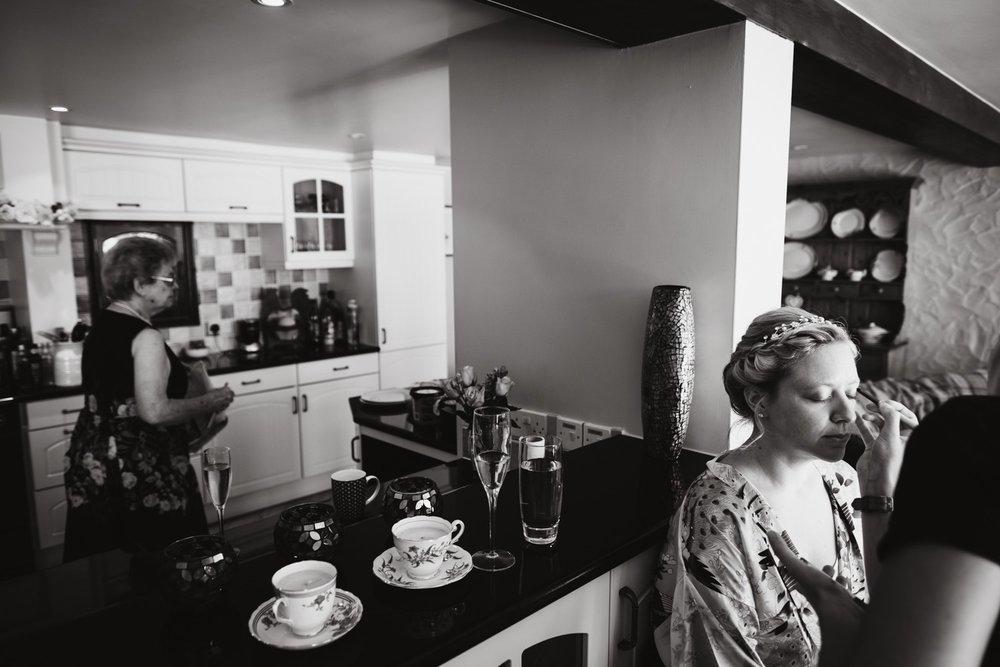 documentary wedding photographer-5.jpg