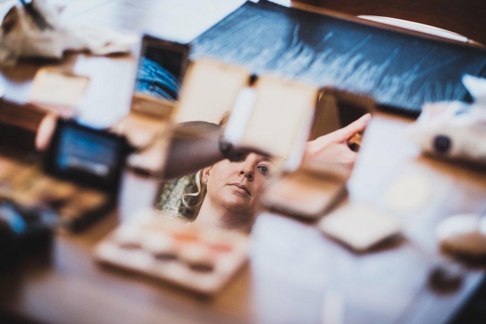 documentary wedding photographer-7.jpg