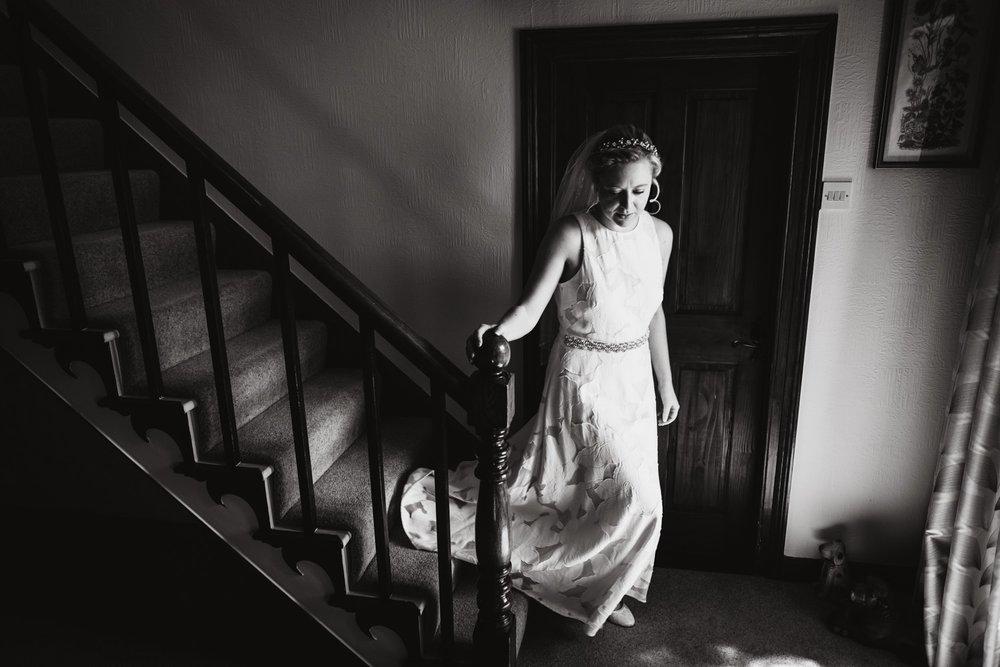 documentary wedding photographer-12.jpg