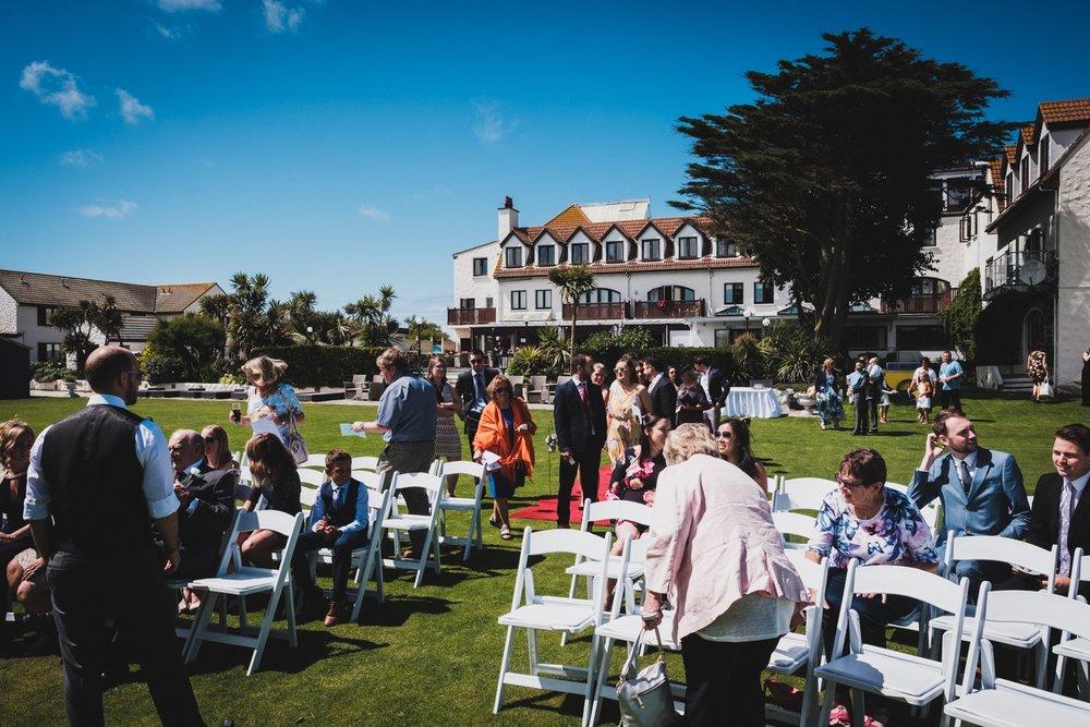 documentary wedding photographer-14.jpg