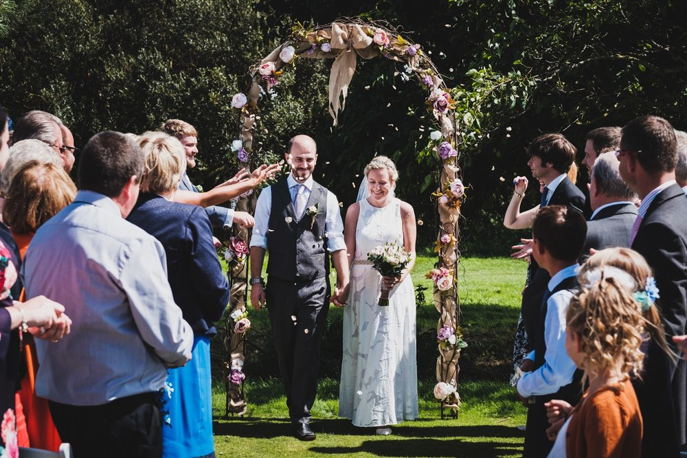 documentary wedding photographer-18.jpg