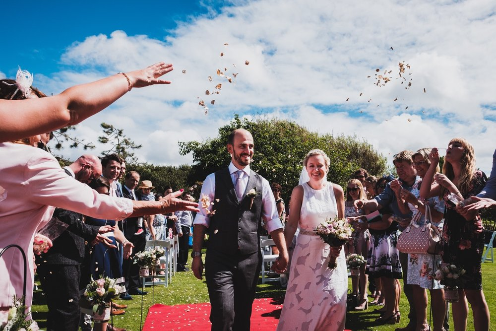 documentary wedding photographer-19.jpg