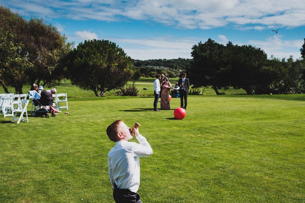 documentary wedding photographer-26.jpg