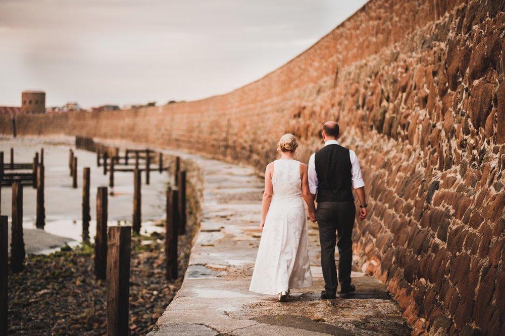 documentary wedding photographer-32.jpg