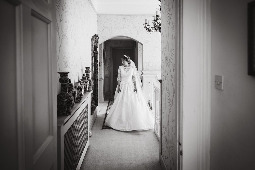 kelmscott oxfordshire marquee wedding-11.jpg