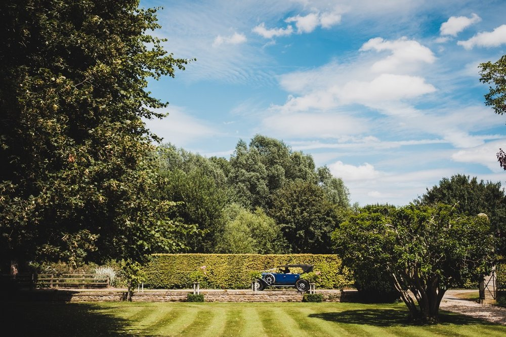 kelmscott oxfordshire marquee wedding-24.jpg