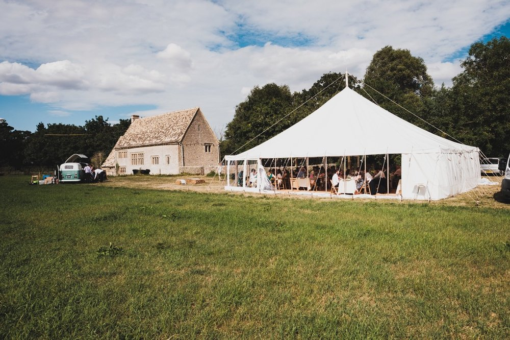 kelmscott oxfordshire marquee wedding-30.jpg