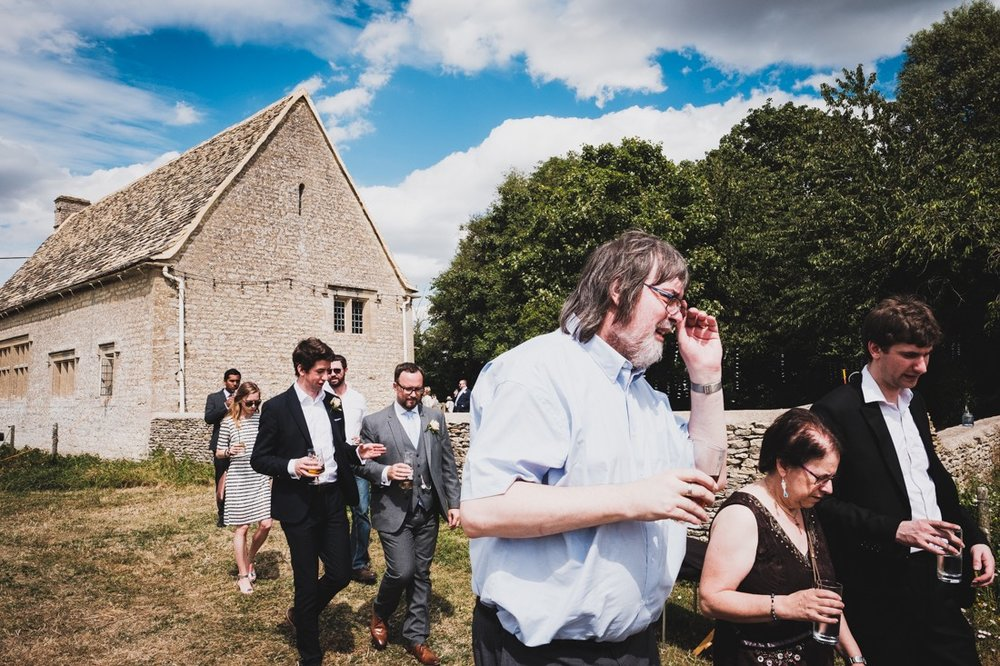 kelmscott oxfordshire marquee wedding-26.jpg