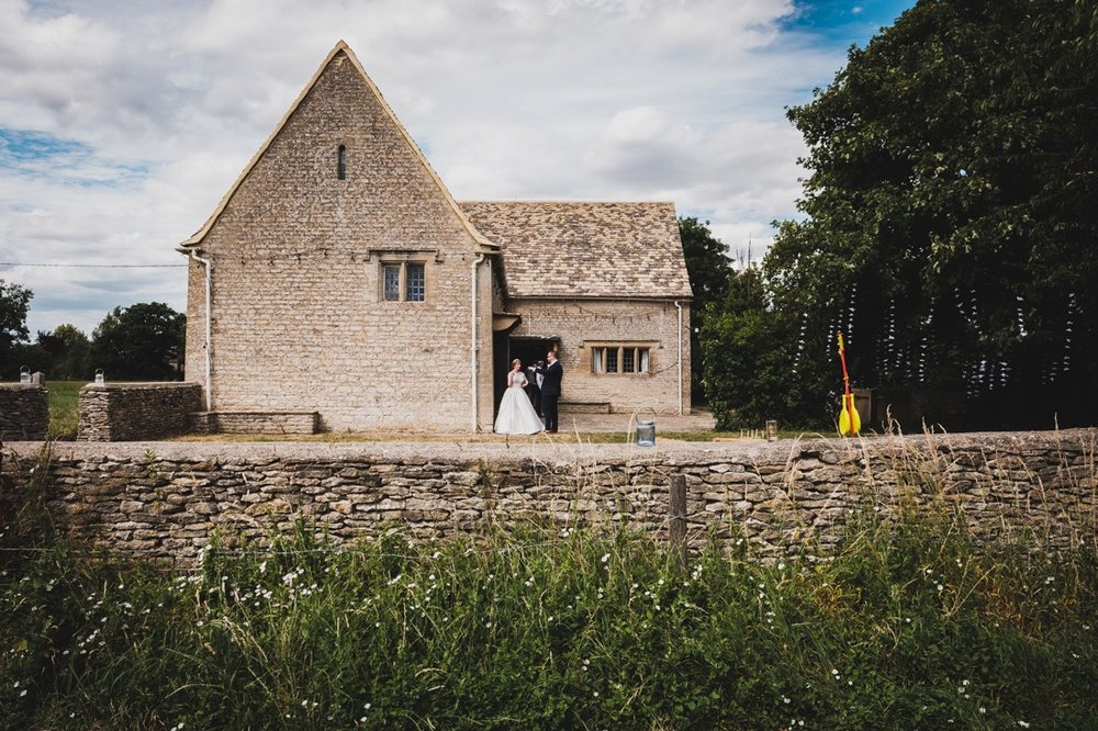 kelmscott oxfordshire marquee wedding-27.jpg