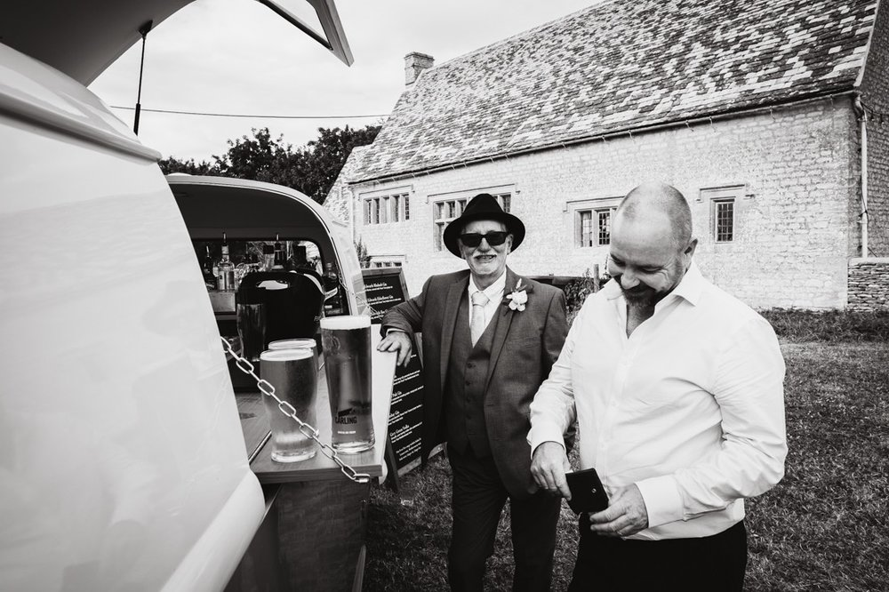 kelmscott oxfordshire marquee wedding-46.jpg