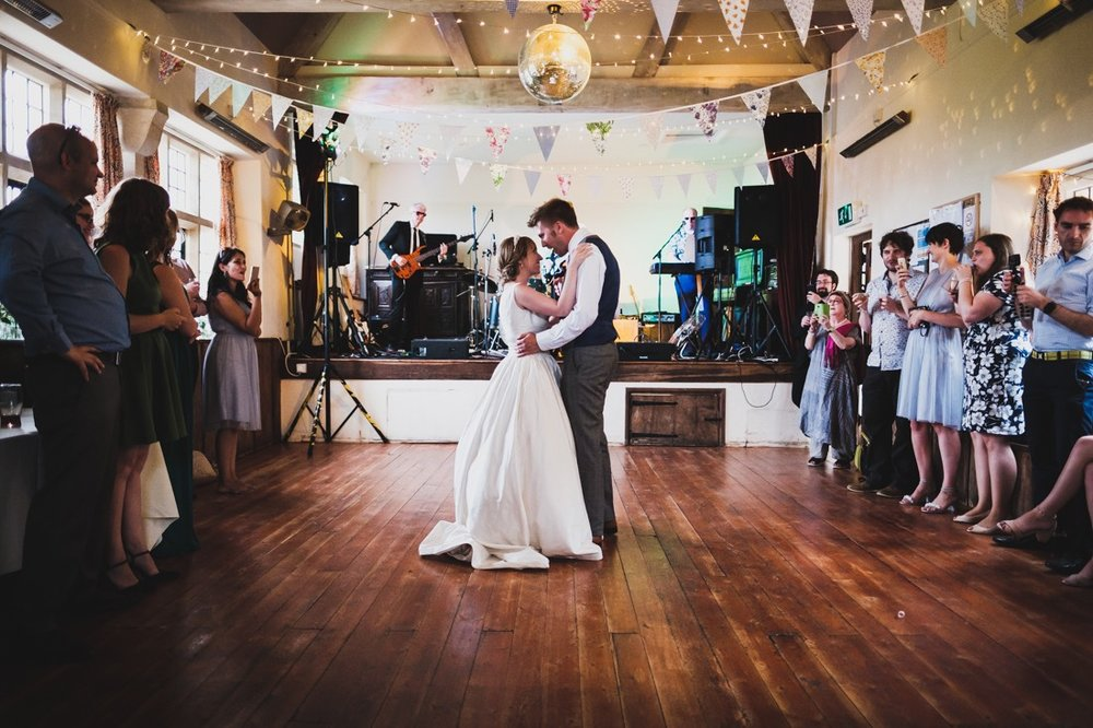 kelmscott oxfordshire marquee wedding-49.jpg