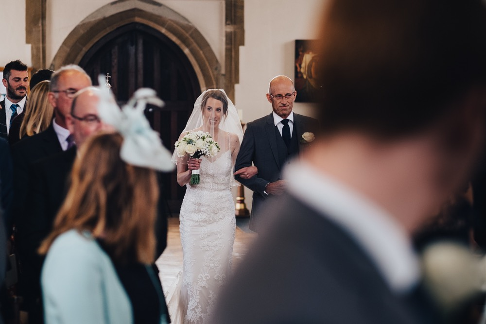 Royal Holloway wedding photography-13.jpg