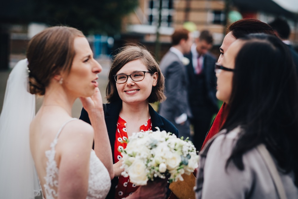 Royal Holloway wedding photography-19.jpg