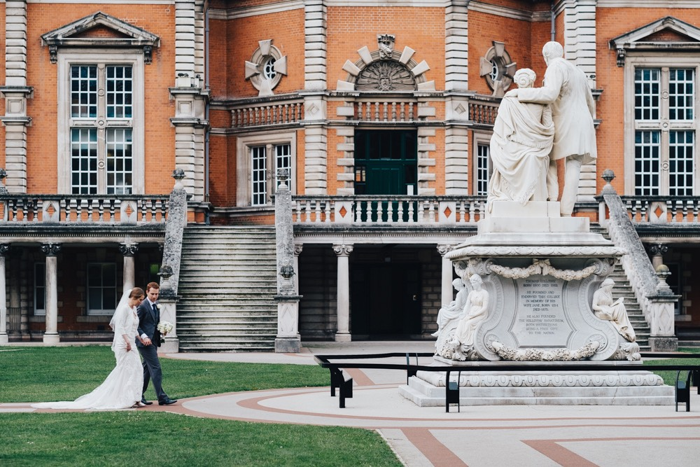 Royal Holloway wedding photography-27.jpg