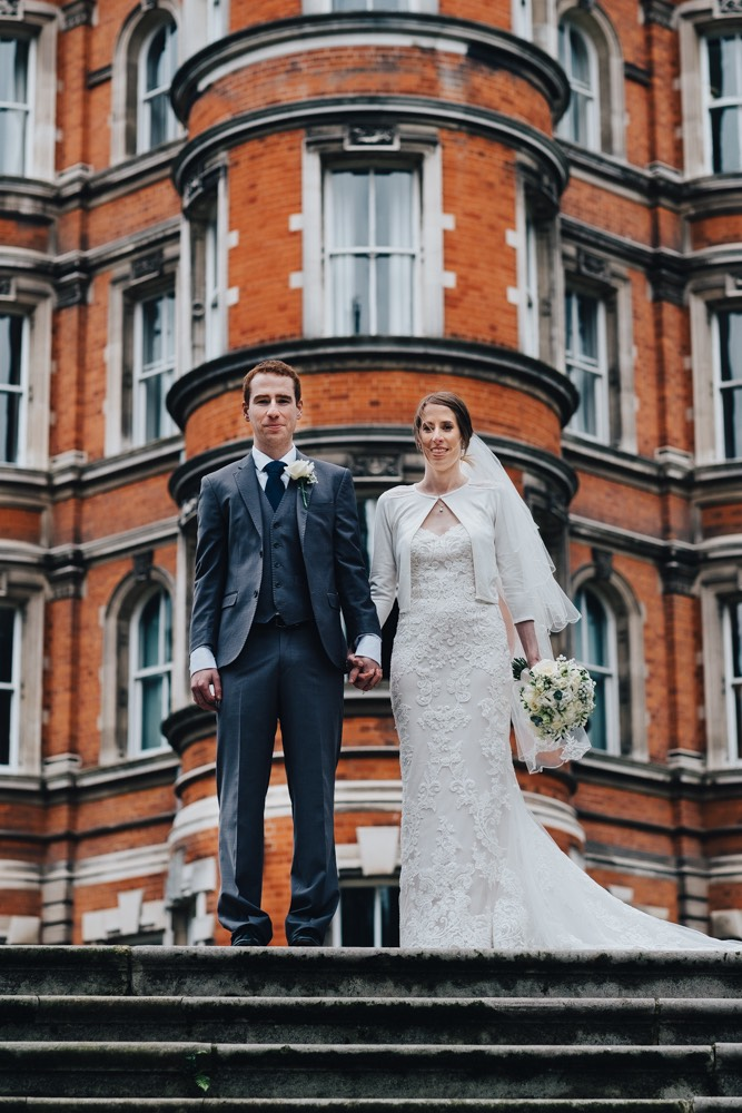 Royal Holloway wedding photography-29.jpg