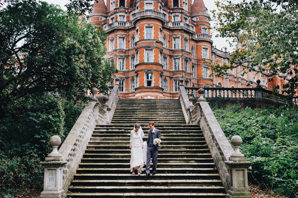 Royal Holloway wedding photography-30.jpg