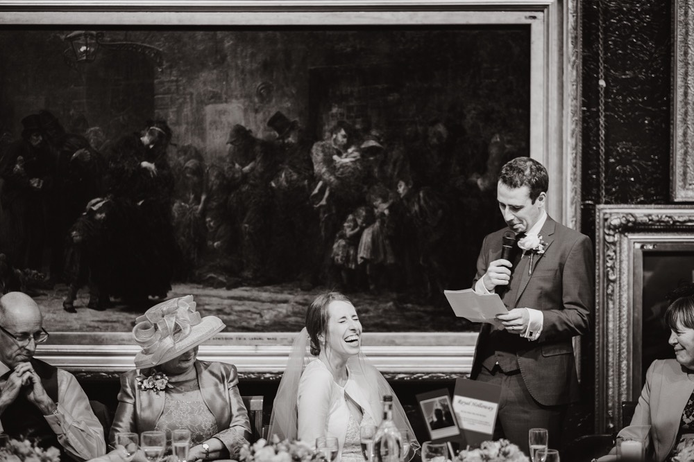 Royal Holloway wedding photography-44.jpg