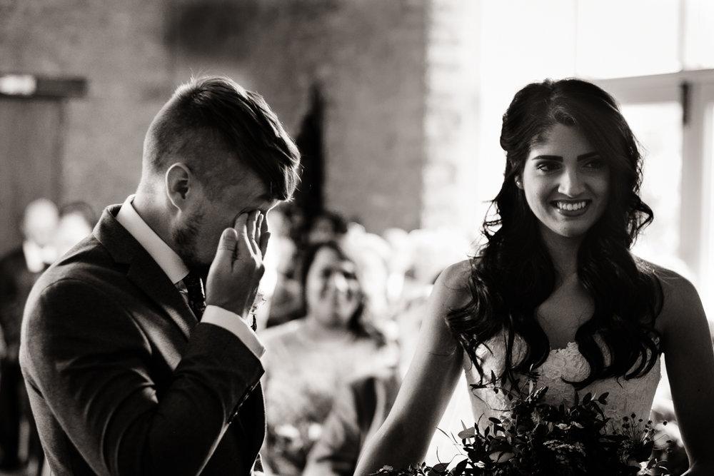 stratton court wedding photography-181.jpg
