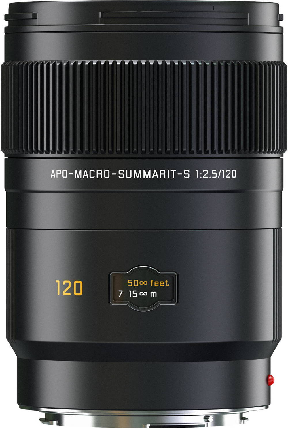 LEICA-APO-MACRO-SUMMARIT-S-25_120-mm.jpg