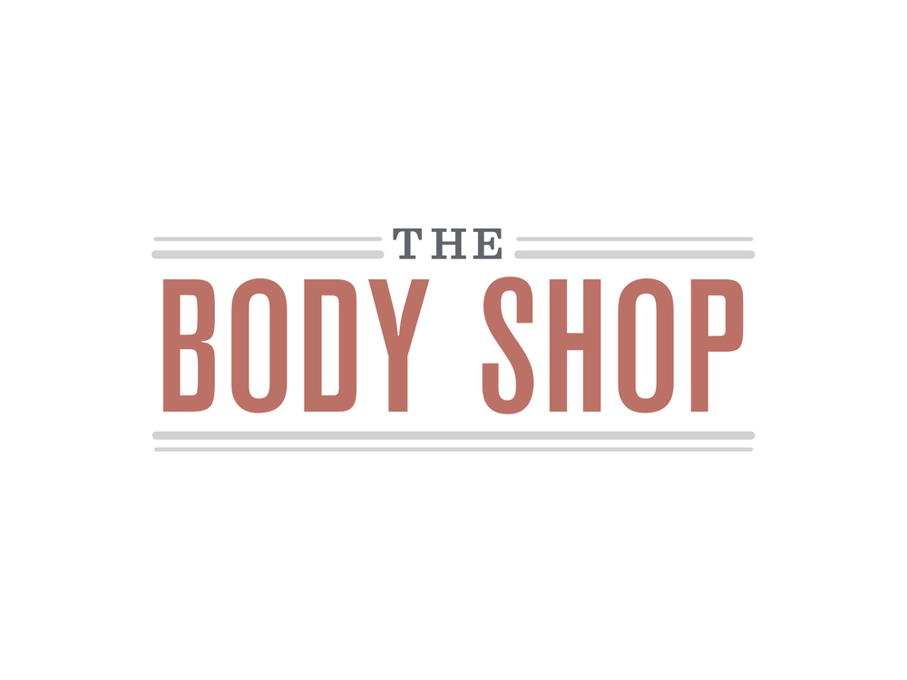 TheBodyShop01-2048.png