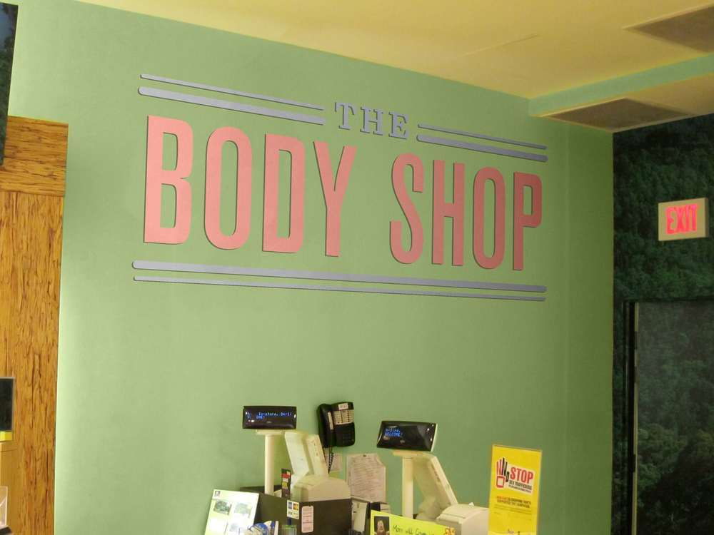TheBodyShop25-2048.jpg