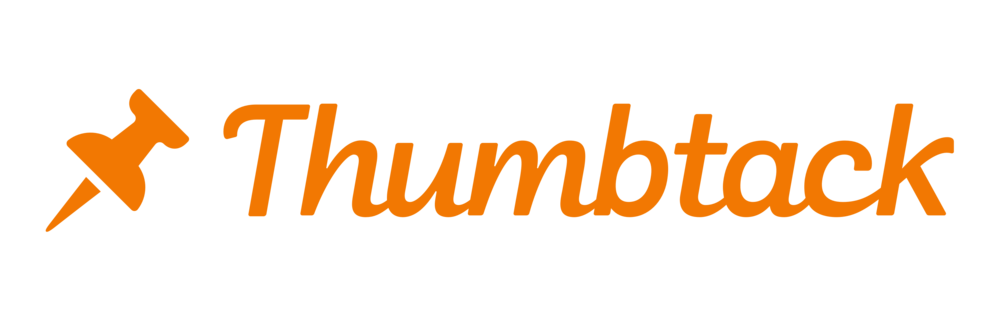 Horizontal-TT-Logo_512_Orange.png