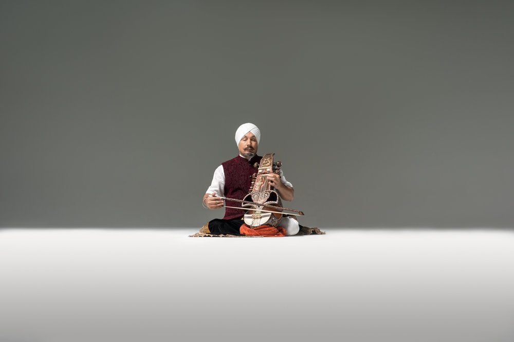 Raj Academy-353.jpg