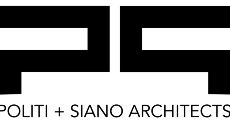 Politi + Siano Architects
