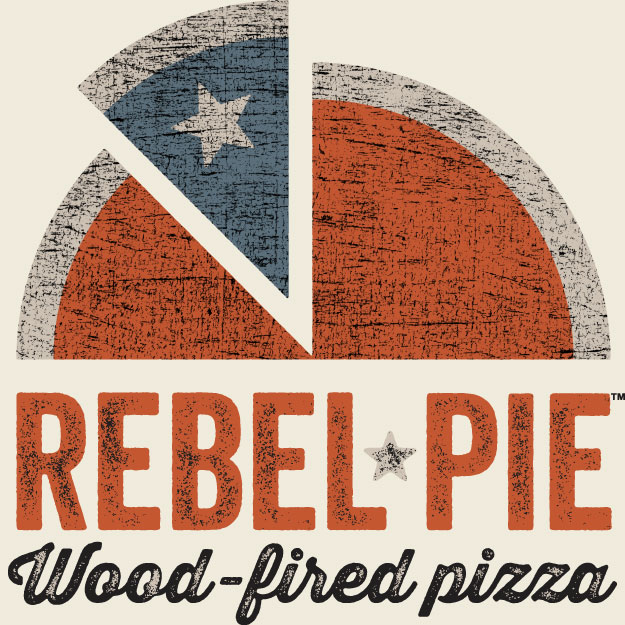 REBEL PIE