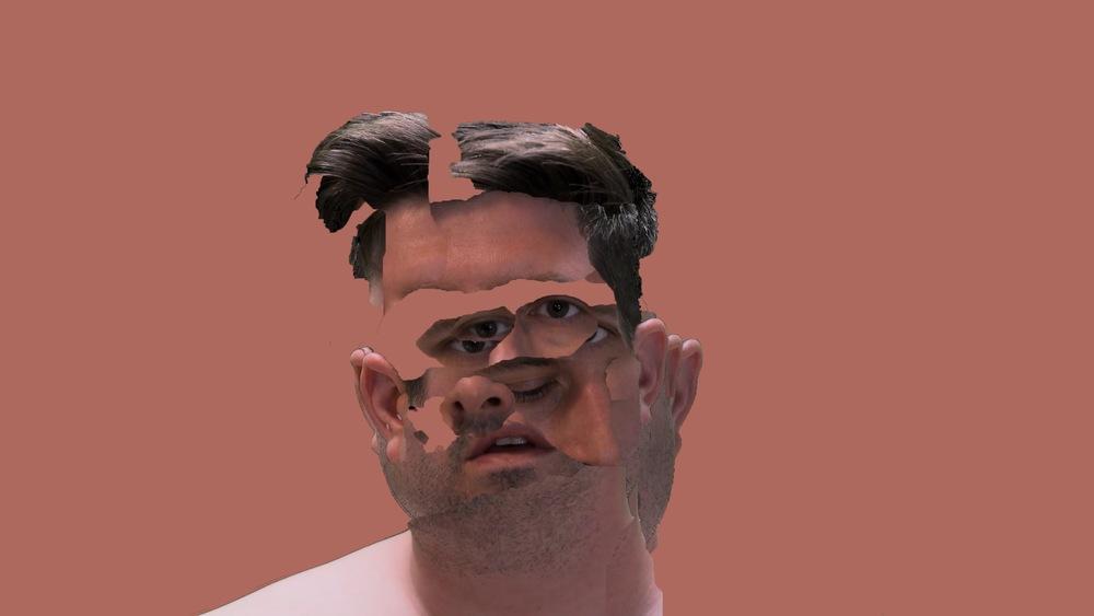 head 1 v33.jpg