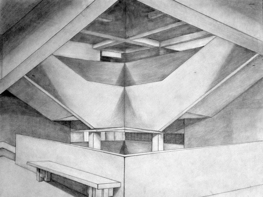 architechtural drawing.jpg