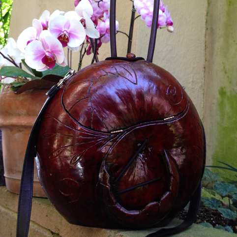 Cherrywood Swirl 1.jpg