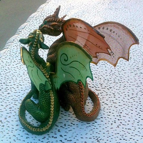 B&G dragons 2.jpg
