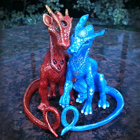 F&I dragons 1.jpg
