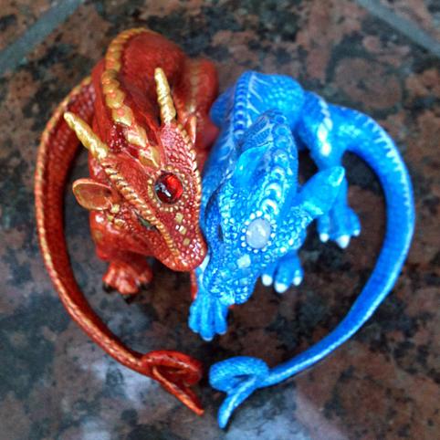 F&I dragons 2.jpg