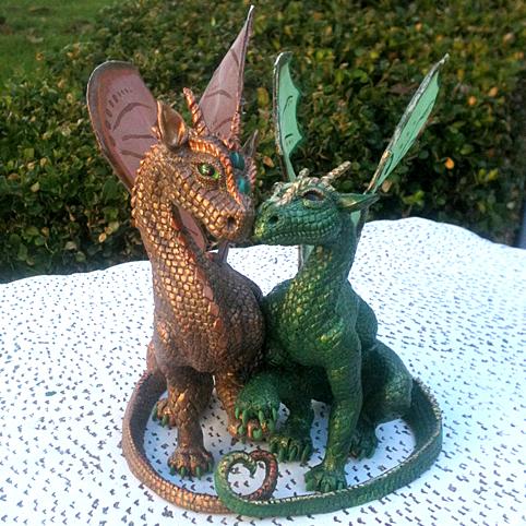 B&G dragons 1.jpg