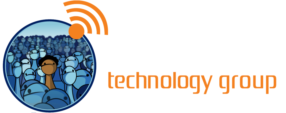 Andrews Technology Group