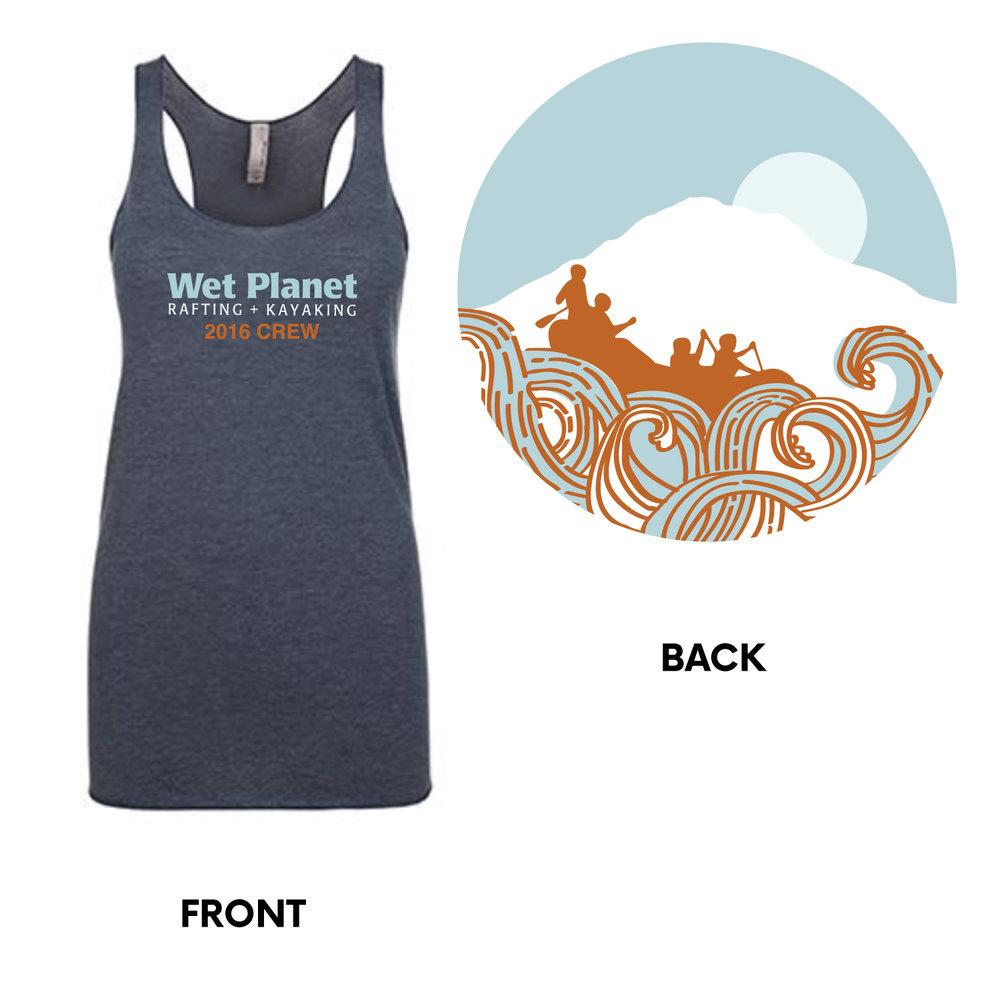 raft-shirt-mockup.jpg
