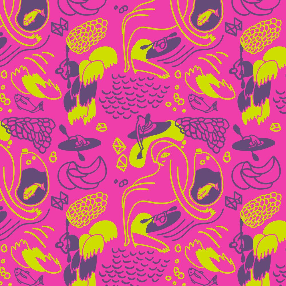 pattern-pink.jpg