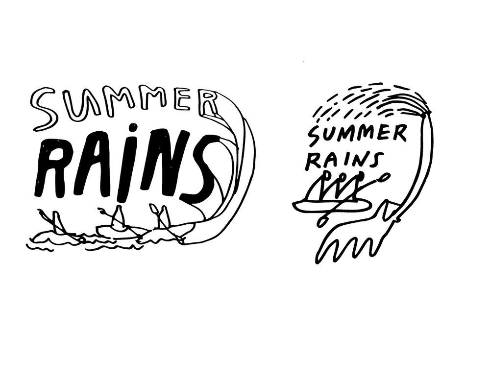 summerrainssketch.jpg