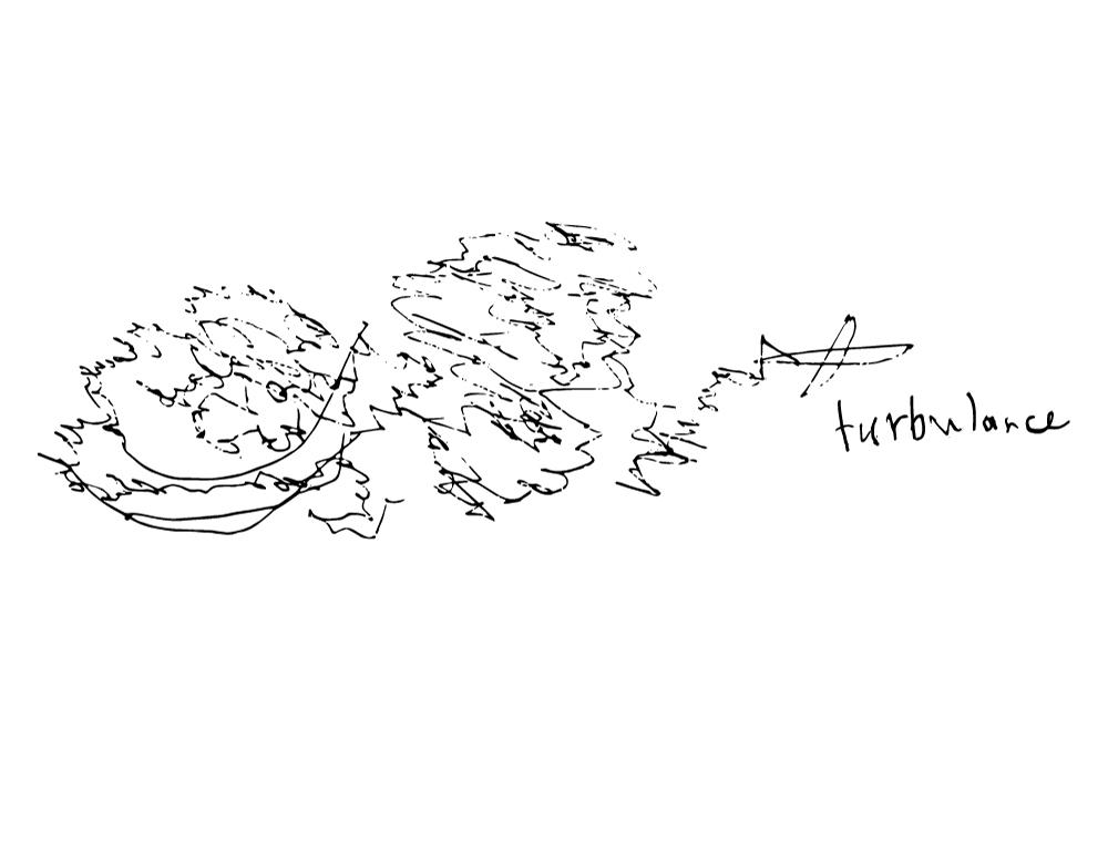 turbulance.jpg