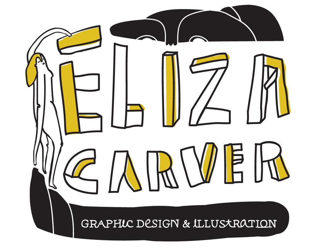 LogoElizaCarver_coverpage.jpg