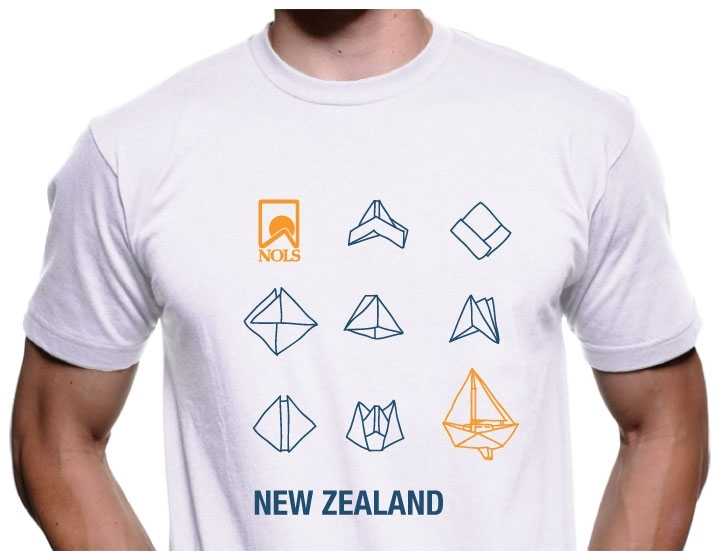 NZ_paper_boat.jpg