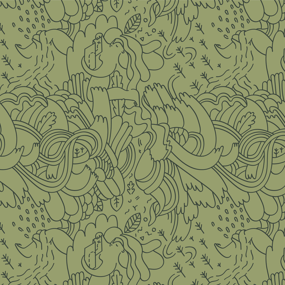 line-pattern3.jpg