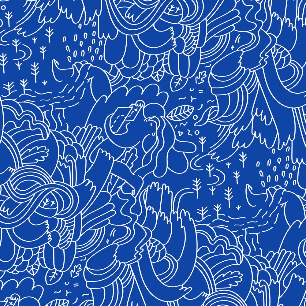line-pattern_blue-background.jpg