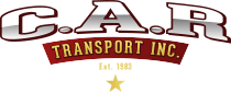 C.A.R. Transport, Inc.