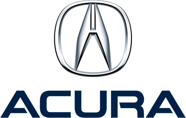 Acura-logo-1990-640x406.jpg